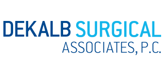 DeKalb Surgical Associates | Atlanta, Georgia Surgical Specialists