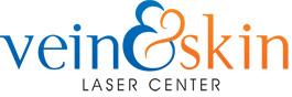 Vein & Skin Laser Center